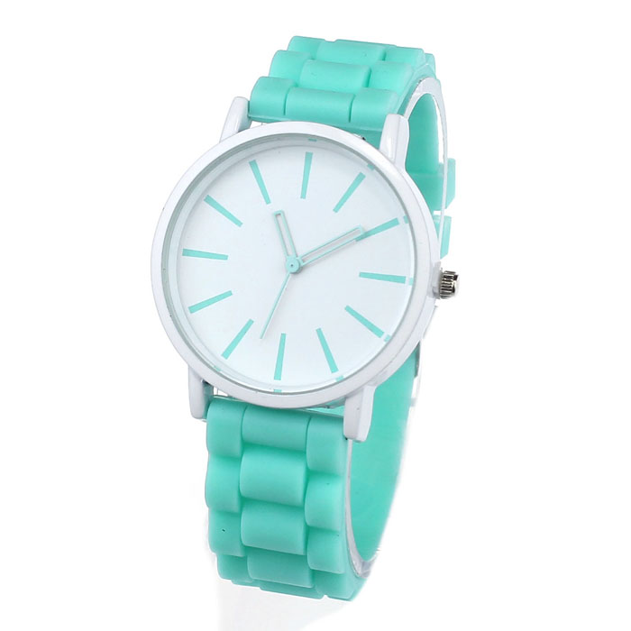 sports watches 2016 sale relogio feminino top