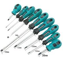 9 in 1 Screwdriver Set Multi-Bit Tools Repair Torx Screw Driver Screwdrivers Kit Home Useful Multi Tool Free Ship AHA00205-35(China (Mainland))
