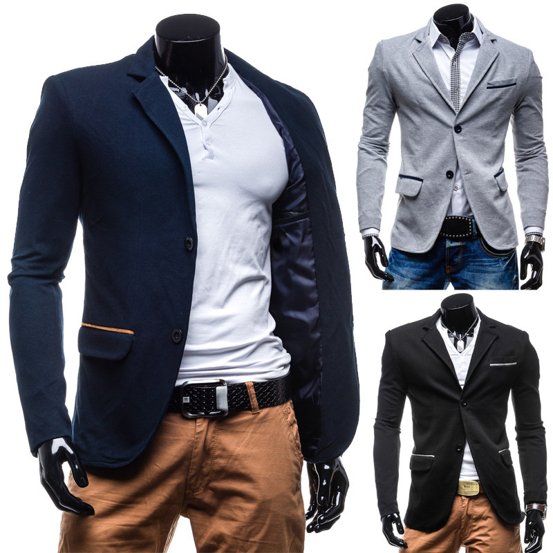 Classic Clothing Shop Classic Clothes For Man