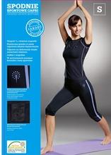 Women Sport Leggings Lycra