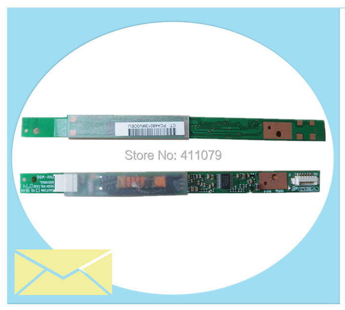 New LCD Inverter 19.21066.034 for Acer TravelMate 4320 4520 4720 6593 6593G Laptop Accessories Replacement Parts Wholesale --I92(China (Mainland))