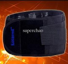 wholesale lumbar disc