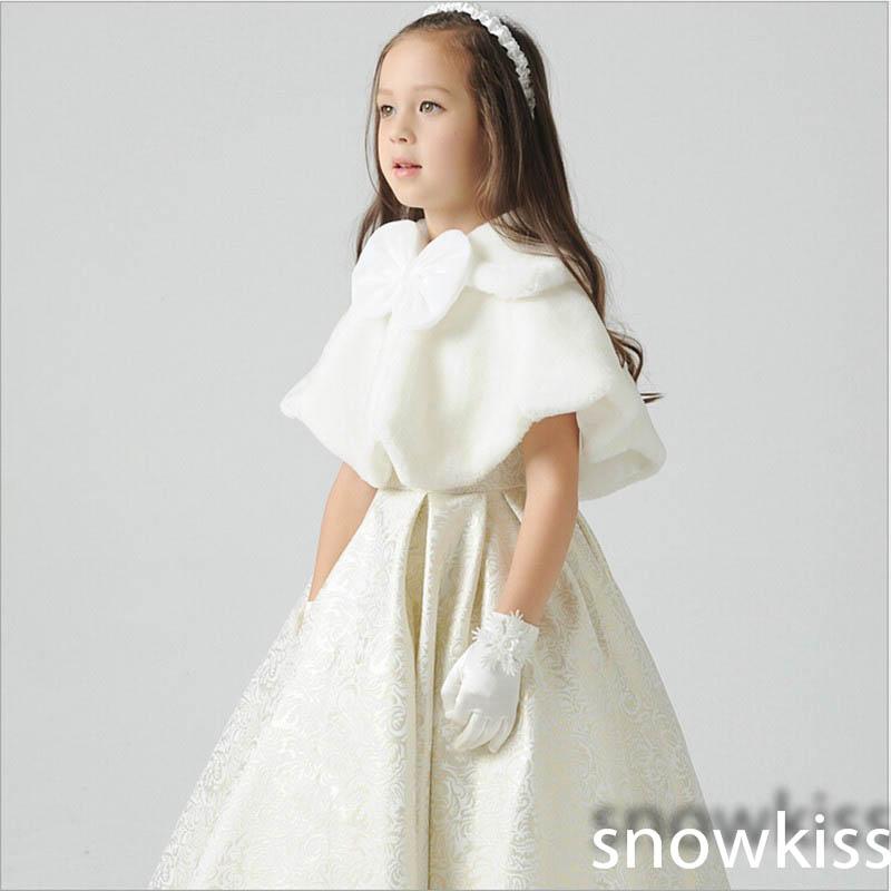 Junior Winter Coats Reviews - Online Shopping Junior Winter Coats ...