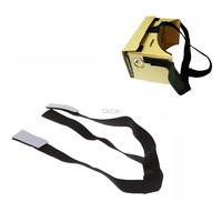 Электроника OEM Mout Google VR 3D Head Strap