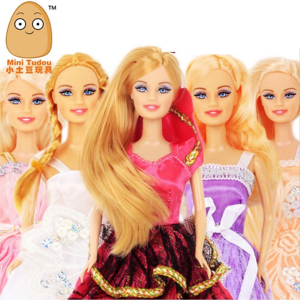 Hete verkoop china siliconen kind liefde poppen voor meisjes met veel mode kleding en dagelijks - Dressing liefde ...