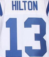 Andrew Luck Jersey, T.Y. Hilton Jersey, Andre Johnson Frank Gore Vontae Davis Pat McAfee Peyton Manning Jersey(China (Mainland))