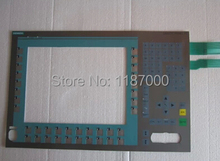 Keypad for PC670 15 well tested working