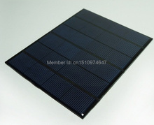 polycrystalline solar module reviews