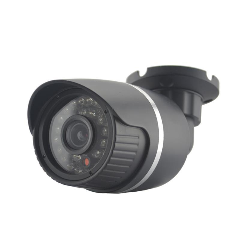 IR Camera IP Outdoor 960P P2P Plug And Play Onvif Night Vision Network security camera Waterproof Support Phone Android IOS<br><br>Aliexpress
