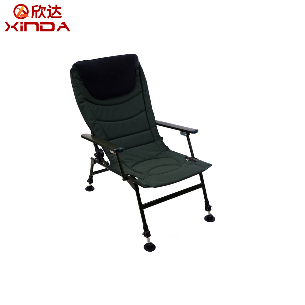 line Get Cheap Reclining Beach Chair Aliexpress