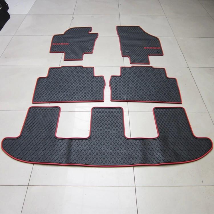achetez en gros pour volkswagen sharan en ligne des. Black Bedroom Furniture Sets. Home Design Ideas
