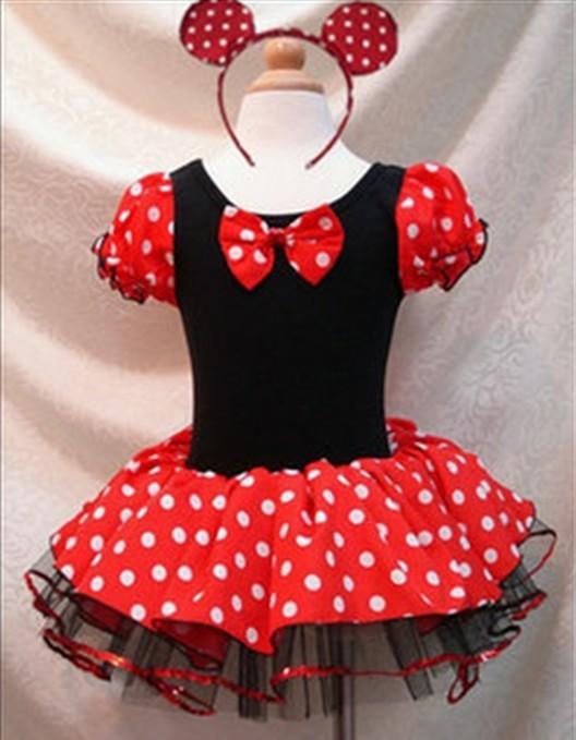 Compra vestuario de las mujeres Minnie Mouse online al por mayor ...