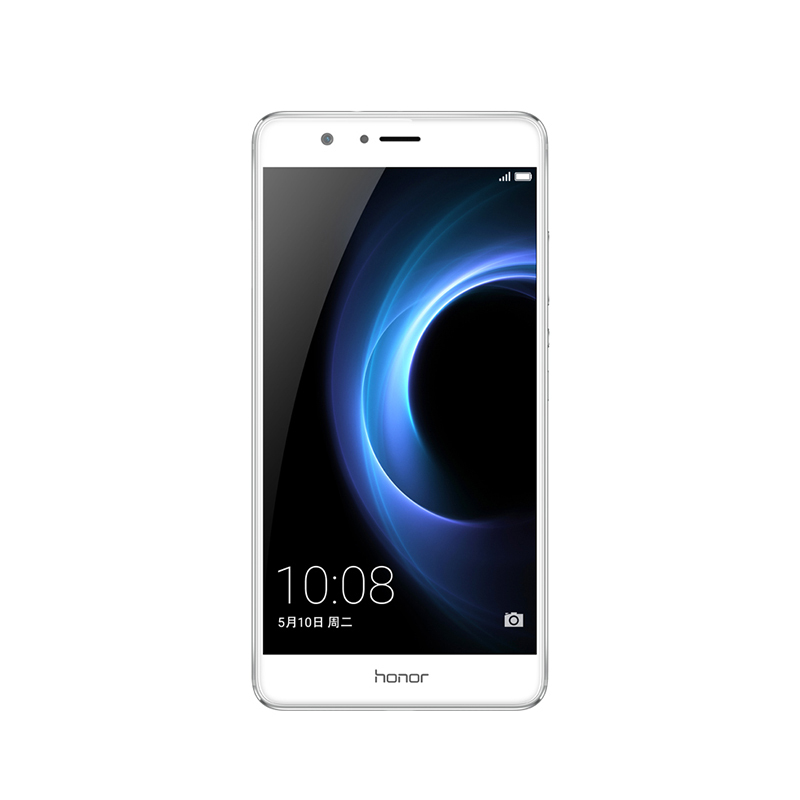 NEW Original Huawei Honor V8 KNT-AL10 5.7 inch 1920*1080 Mobile Phone Android 6.0 Octa Core 4GB RAM 32G ROM VR Glass(China (Mainland))