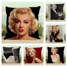 Marilyn Monroe Seat Covers Online Shopping The World