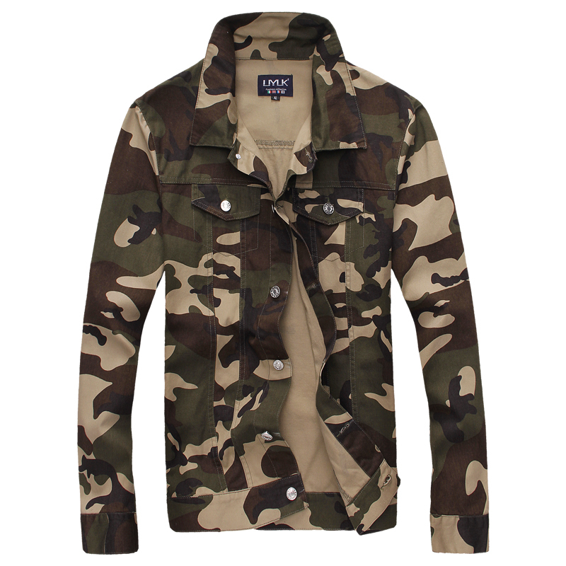 Top quality new autumn men jackets air force mens military jackets free shipping M L XL XXL(China (Mainland))