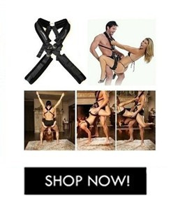 Free-shipping-Corporality-swing-plolicy-swing-belt-toys-adult-sex-products-best-quality-Easy-sex-tape