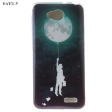 Buy LG L90 Case D410 D405n D405 D415 IMD Printing Soft Rubber Cover Thin TPU Silicone Back Phone Cases LG L90 Dual Fundas for $1.49 in AliExpress store
