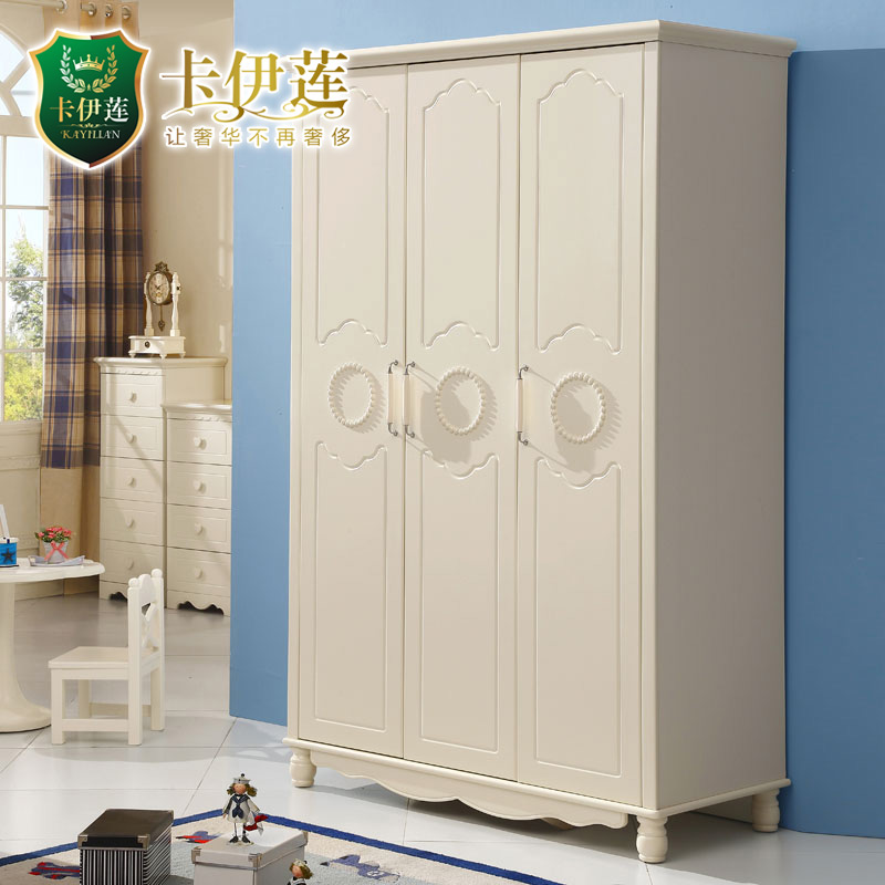 Korean Small Apartment Furniture Children 39 S Room Idyllic