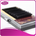 99 Perm Eyelash Patch resuable silicone perming rods pink plastic 3 different sizes