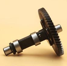 Buy Cam Shaft Camshaft HONDA GX340 GX390 GX 340 390 GX 340 390 188F 11HP 13HP Engine Motor Generator Water Pump 14100-ZF6-W01 for $33.89 in AliExpress store