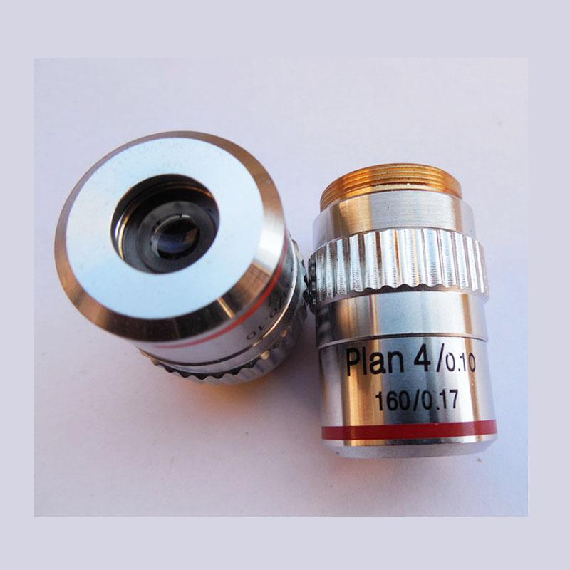 Microscopes Parts China Lens Microscope From China