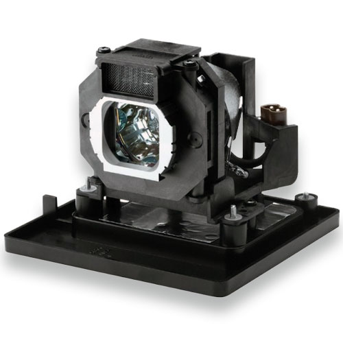 Фотография PureGlare Compatible Projector lamp for PANASONIC PT-AE2000U