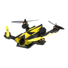 TOVSTO RC Plane Falcon Professional Race drone With Six-layer optical glasses 1080P HD Lense RTF Wi-Fi FPV drone