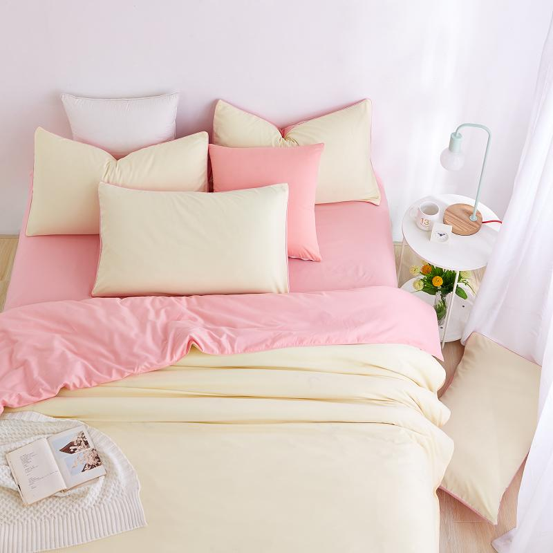 Light Pink Twin Comforter Reviews Online Shopping Light Pink Twin Comforter Reviews On