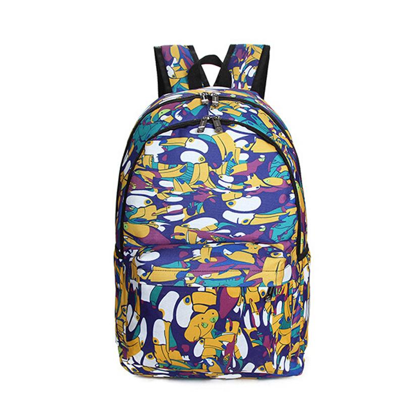 -Backpacks-For-Teenage-Girls-Fashion-Shoulder-School-Bags-For-Teenage ...