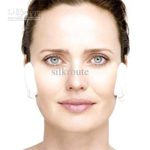 System abs FaceLift A Face Lift from the Inside Out top quality FAST SHIPPING Brand Newest 2011
