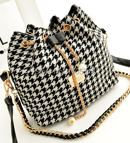 Cheapest Over Shoulder Bag 18
