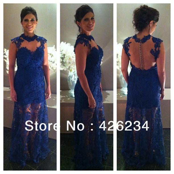 Вечернее платье Jingya  3068 thule 3068