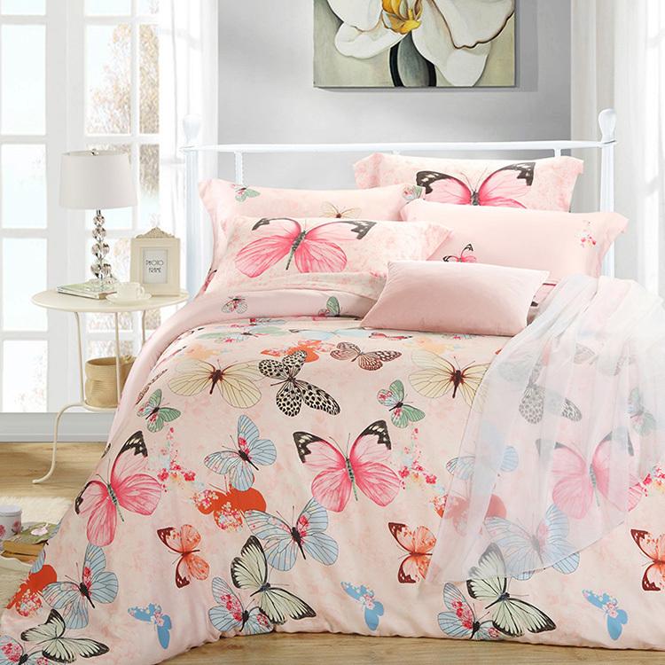 compress memory foam mattress
