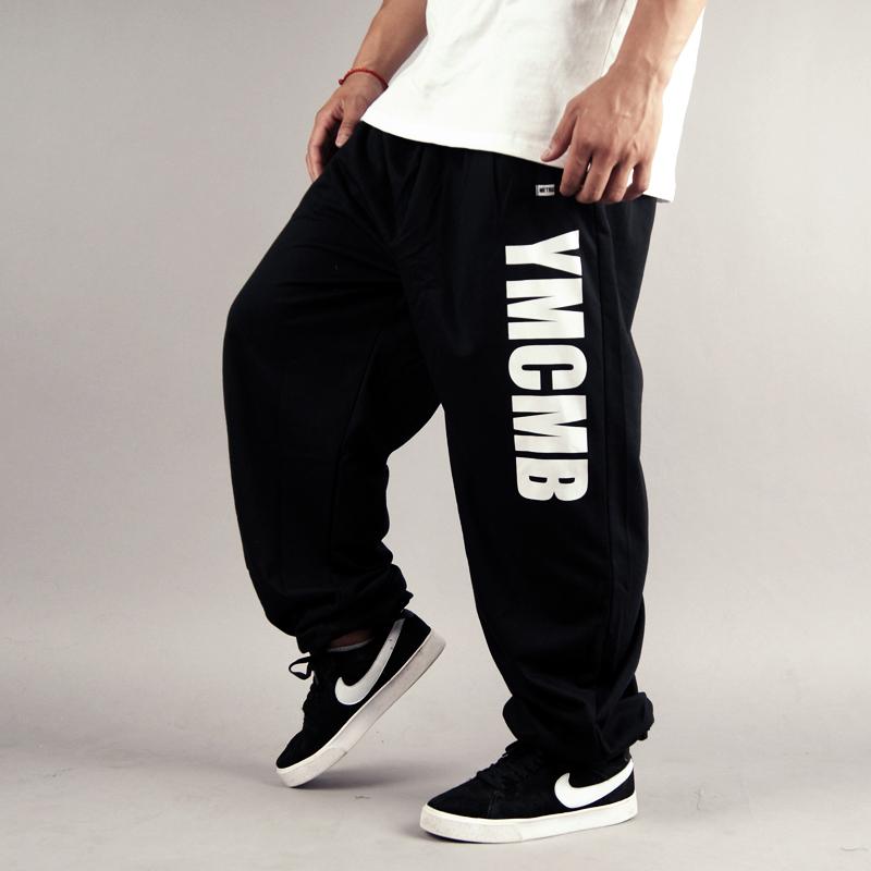 Ymcmb Sweatpants YMCMB pants trouser Pa...