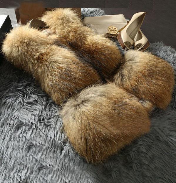 New 2015 Big Faux fur womens coat Short design Fake Fox fur waistcoat Winter keep warm Vest 5 colors NZ017Одежда и ак�е��уары<br><br><br>Aliexpress