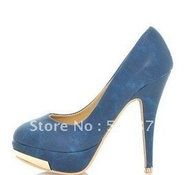 New leisure high heels wholesale or retail