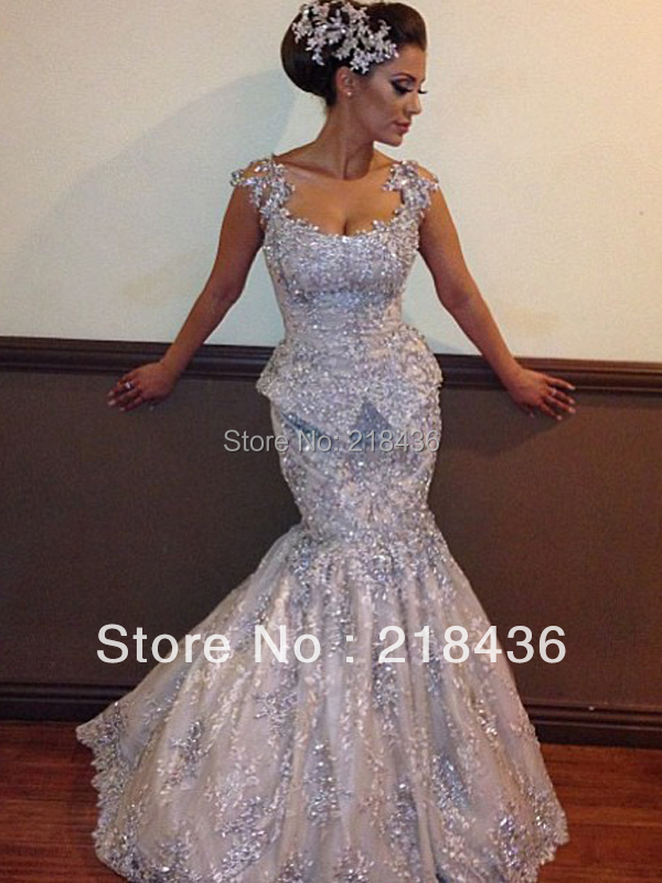 Prom dresses evening dresses free shipping xz03153 from reliable