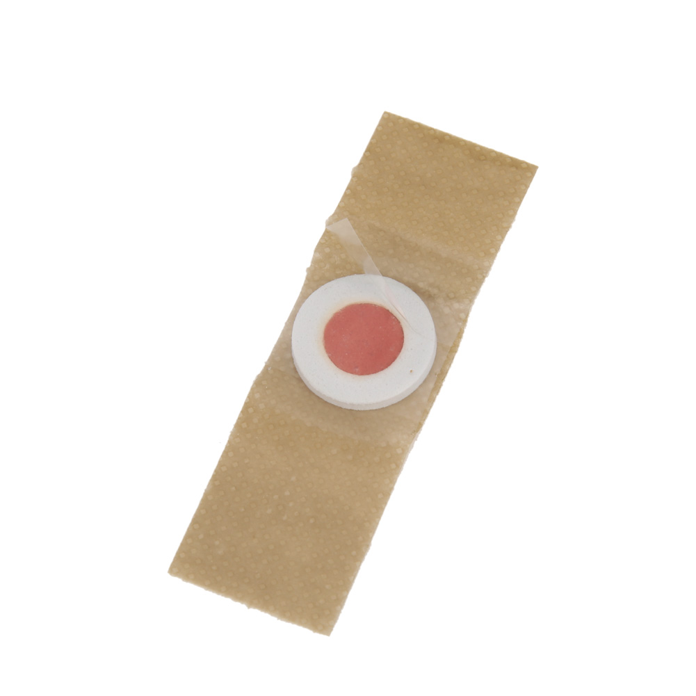 5pcs/pack Medical Plaster Corn Plantar Calluse Removal Foot Care Stickers Patch For Relieving Pain Health Care  5pcs/pack Medical Plaster Corn Plantar Calluse Removal Foot Care Stickers Patch For Relieving Pain Health Care  5pcs/pack Medical Plaster Corn Plantar Calluse Removal Foot Care Stickers Patch For Relieving Pain Health Care