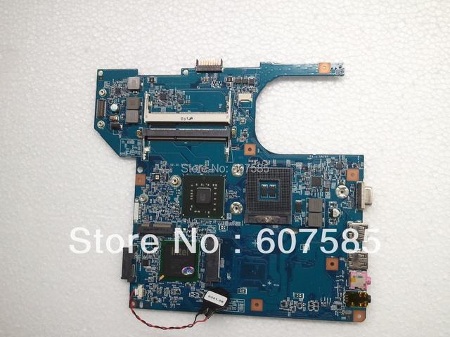 48.48T01.021 Aspire 3935 Laptop Motherboard Mainboard 100% Tested 35 days warranty