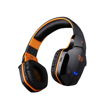 KOTION EACH Bluetooth PC Gaming Super Bass Headphone/Headset + NFC TH162