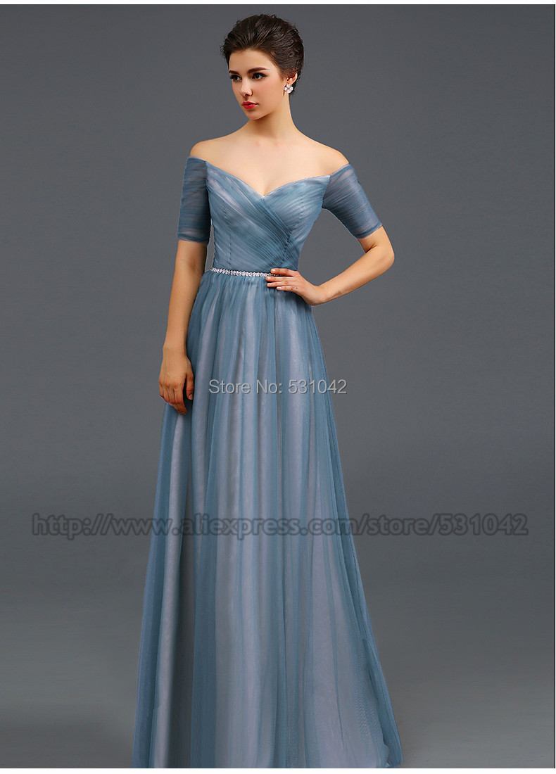 Indianapolis stores prom dresses