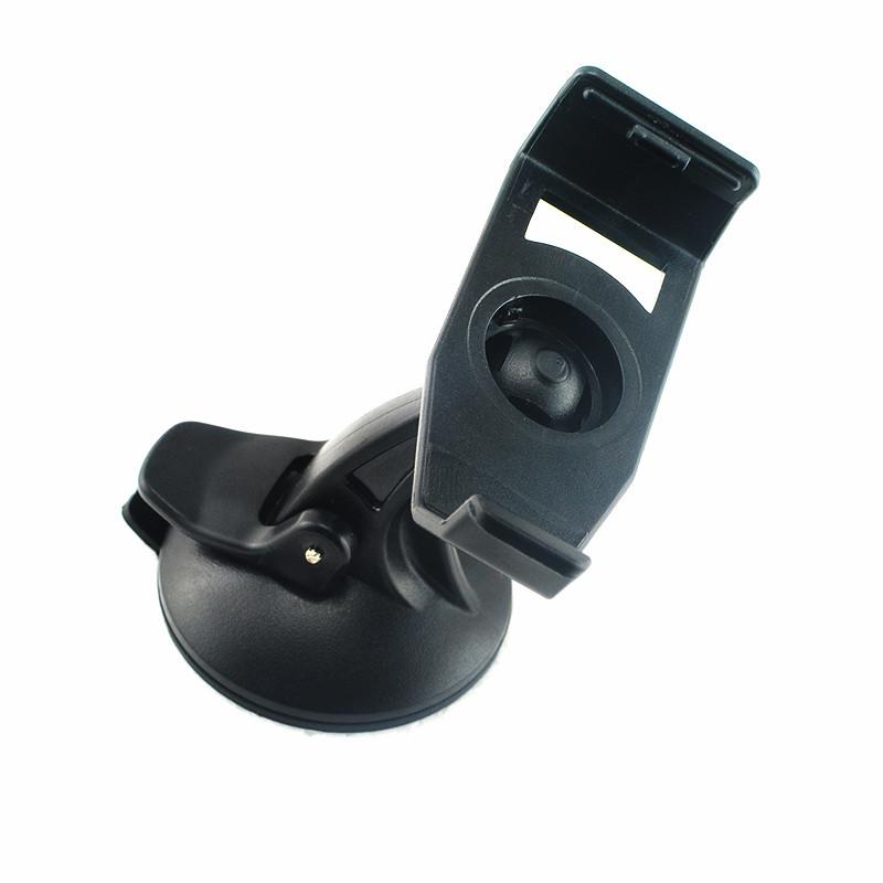 Vehicle Electronics Car Windshield Suction Mount Cradle Holder for Garmin Nuvi GPS Holder Support 2pcs/pack(China (Mainland))
