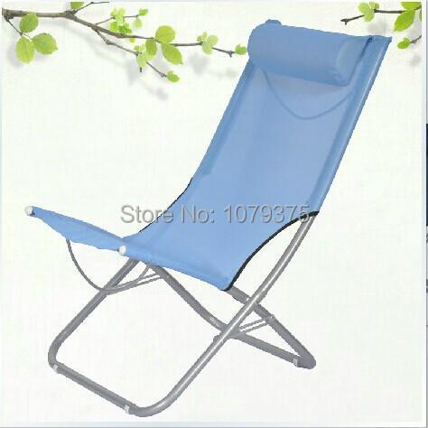 Free shipping Medium outdoor chair folding chair fishing chairs a folding outdoor furniture beach chair(China (Mainland))