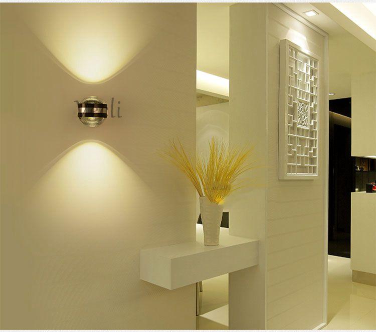 wall lamp1 (3)