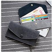 Famous Brand Designer Classical Pandora Box Bag Celebrity Motorcycle Bag Fashion Women Handbag One Shoulder Bag PU Leather Tote