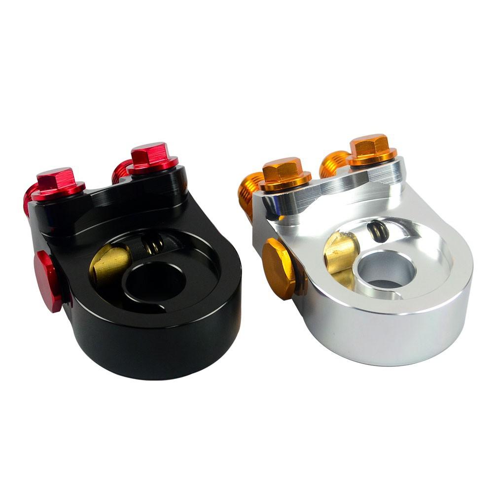 ⑤wlring Store Aluminum An10 Oil ④ Cooler Cooler Adapter