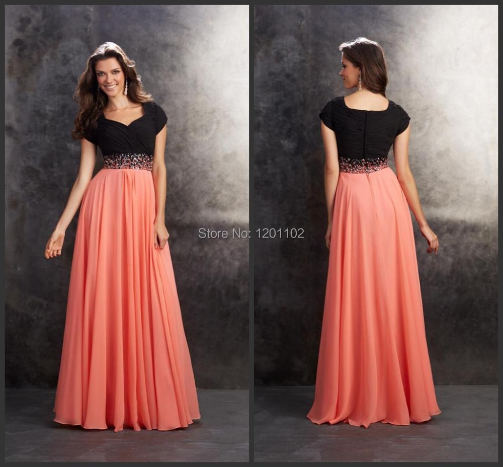 Short Evening Dresses Uk Online 40