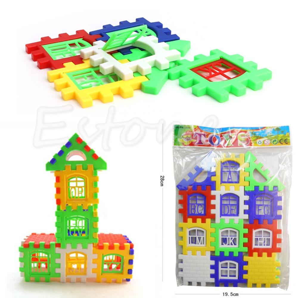 Achetez en gros vitesse jouet pour enfants en ligne des - Jeu de construction de maison en ligne ...