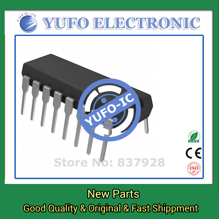 Free Shipping 10PCS TL2575-05IN genuine authentic [IC REG BUCK 5V 1A 16DIP]  (YF1115D)
