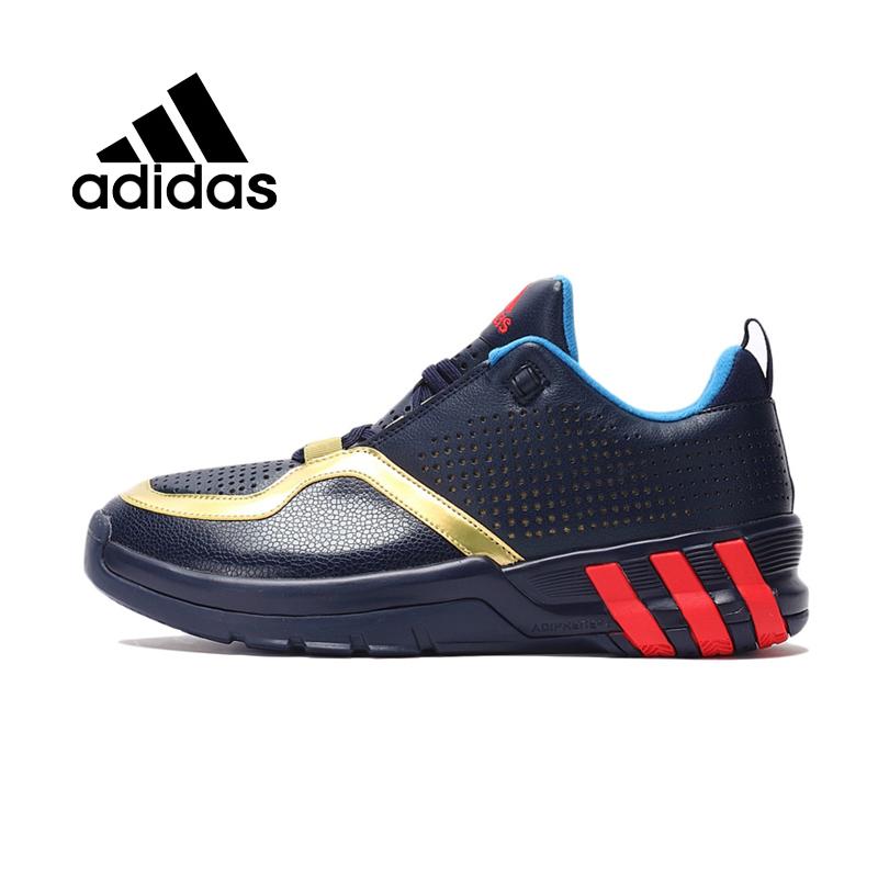 adidas basketball shoes price